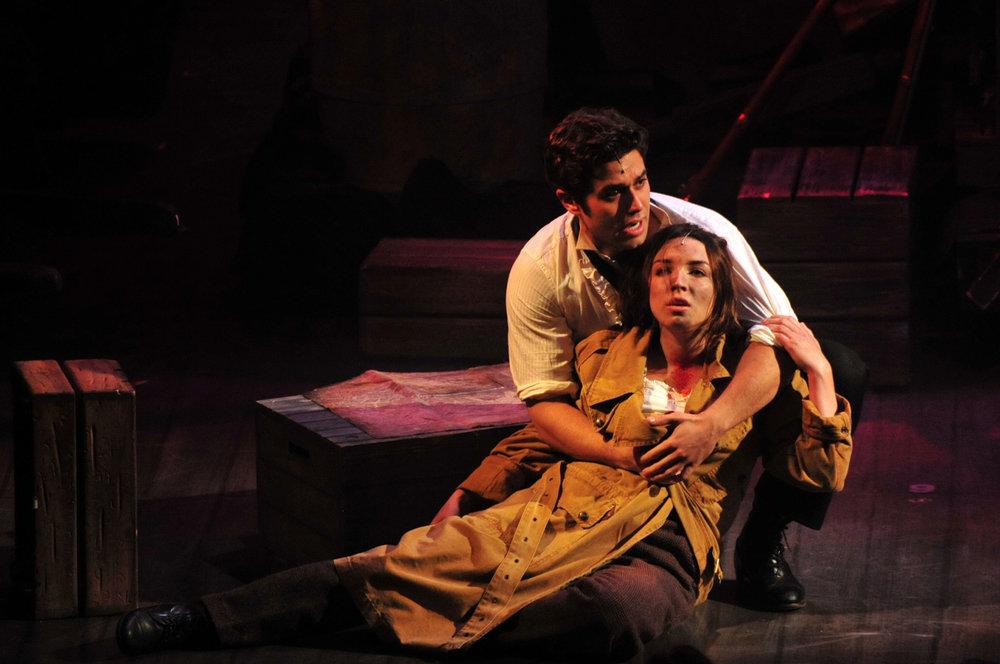Marius-&-Eponine.jpg