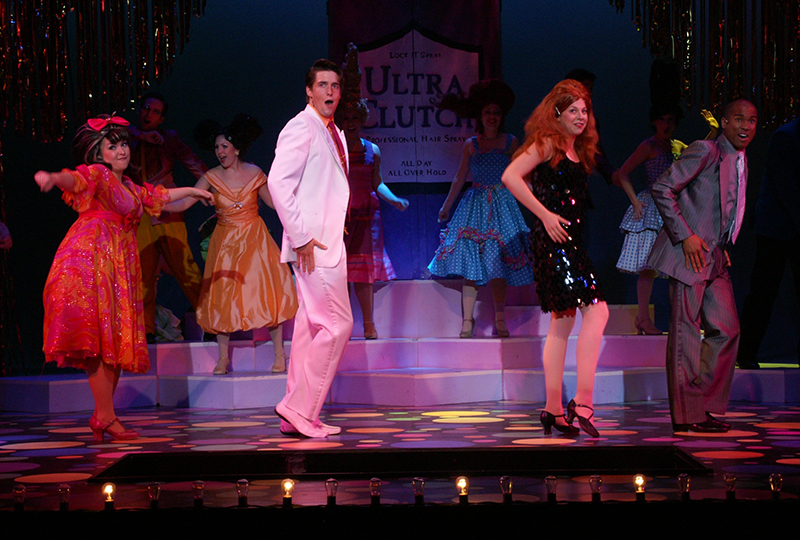 2007_Photos_Hairspray-03.jpg