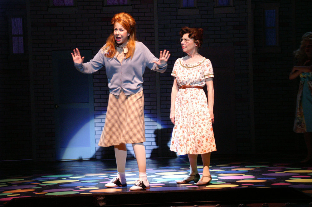 Alex-Ellis-as-Penny-Pingleton-with-Connie-Schafer-as-Prudy-Pingleton.jpg