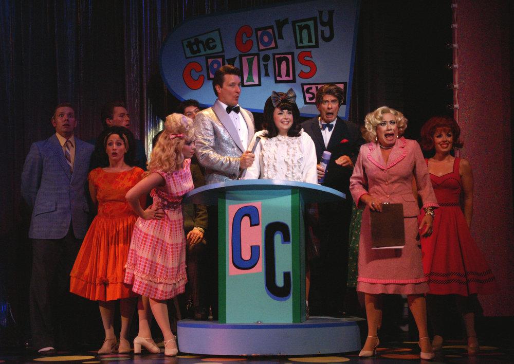 The-Corny-Collins-Show-2.jpg