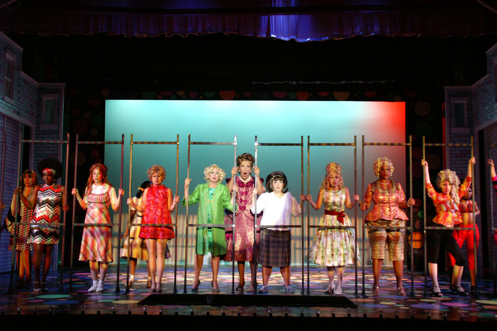 The-girls-of-Hairspray-in-The-Big-Doll-House.jpg