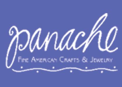 sponsors_Panache.jpg