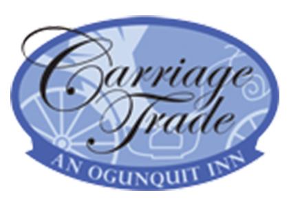 sponsors_Carriage-Trade.jpg
