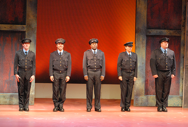 2007_Photos_Full-Monty_01.jpg