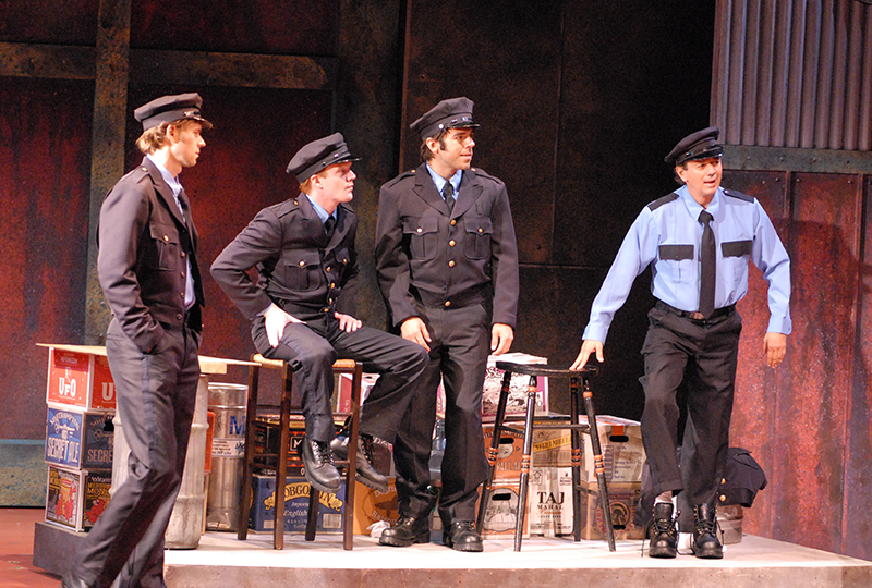 2007_Photos_Full-Monty-02.jpg