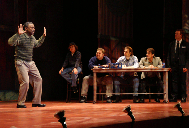 2007_Photos_Full-Monty-03.jpg