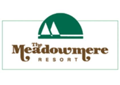sponsors_meadowmere.jpg