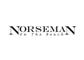 Norseman-small.jpg