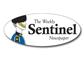 Weekly-Sentinel-small.jpg