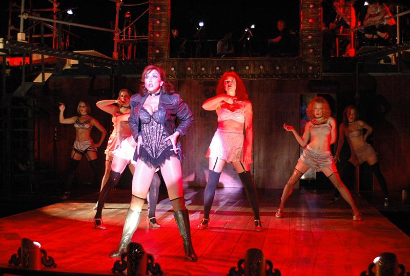 2006_Cabaret_1.jpg