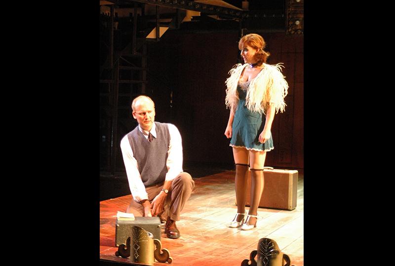 2006_Cabaret_4.jpg