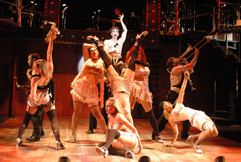 2006_Cabaret_3.jpg