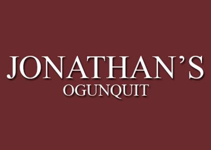 sponsors_jonathans.jpg