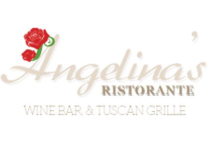 sponsors_angelinas.jpg