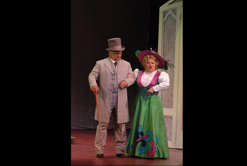 2006_Hello_Dolly_3.jpg