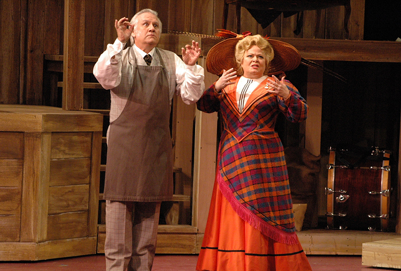 2006_Hello_Dolly_7.jpg