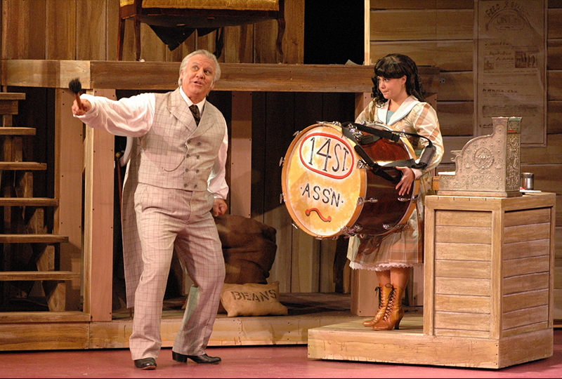 2006_Hello_Dolly_9.jpg