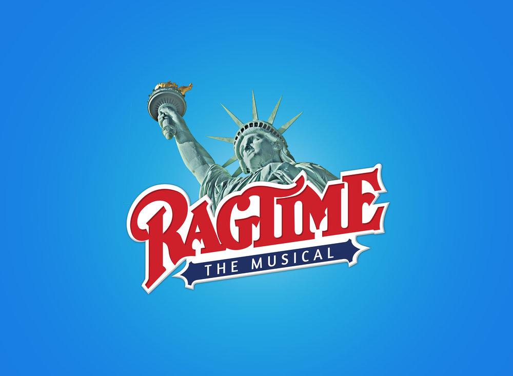 2017_ragtime_header.jpg