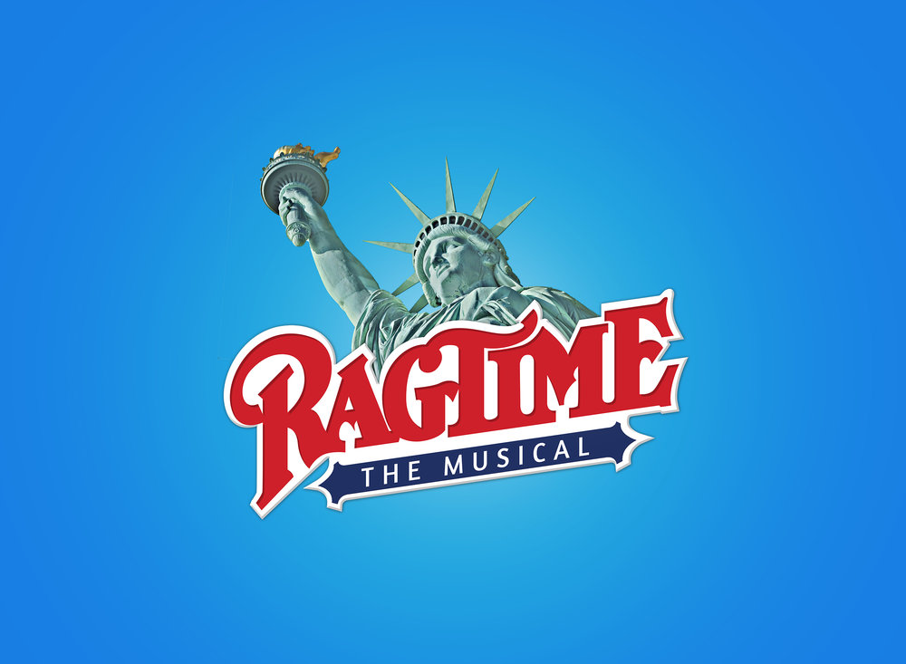Ragtime Cast And Creative Ogunquit Playhouse