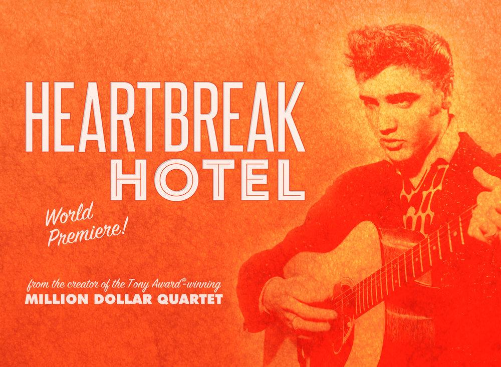 2017_heartbreak-hotel_header_01.jpg