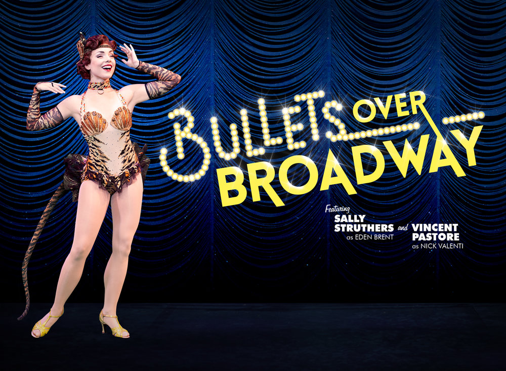 2017_bullets-over-broadway_header_3.jpg