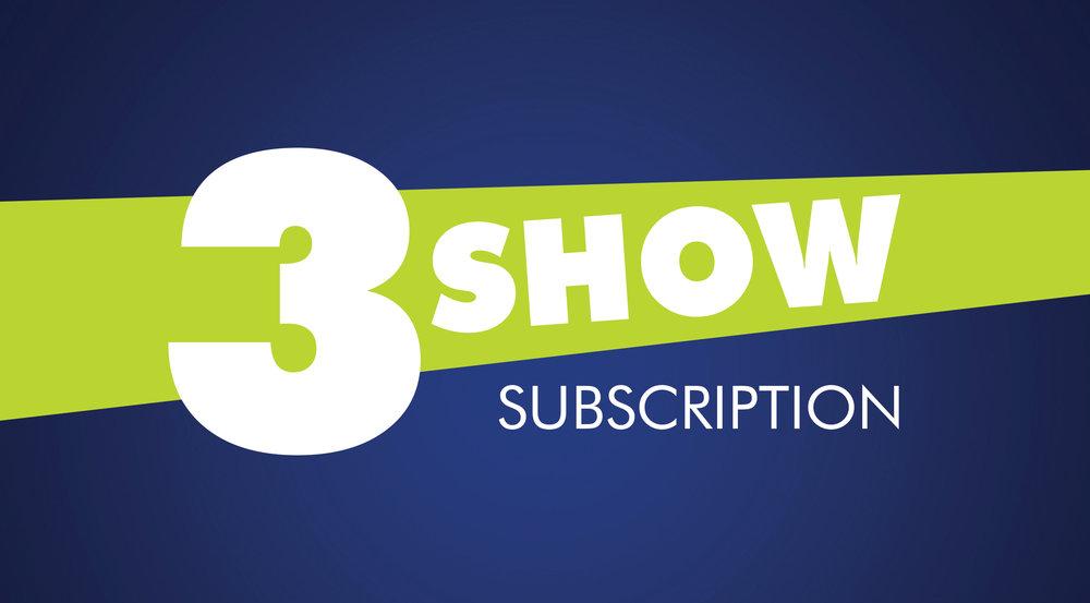 3-Show-Slider.jpg