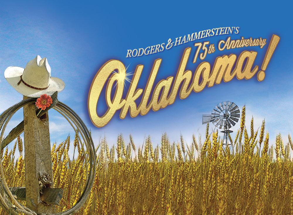 2018_Oklahoma.jpg