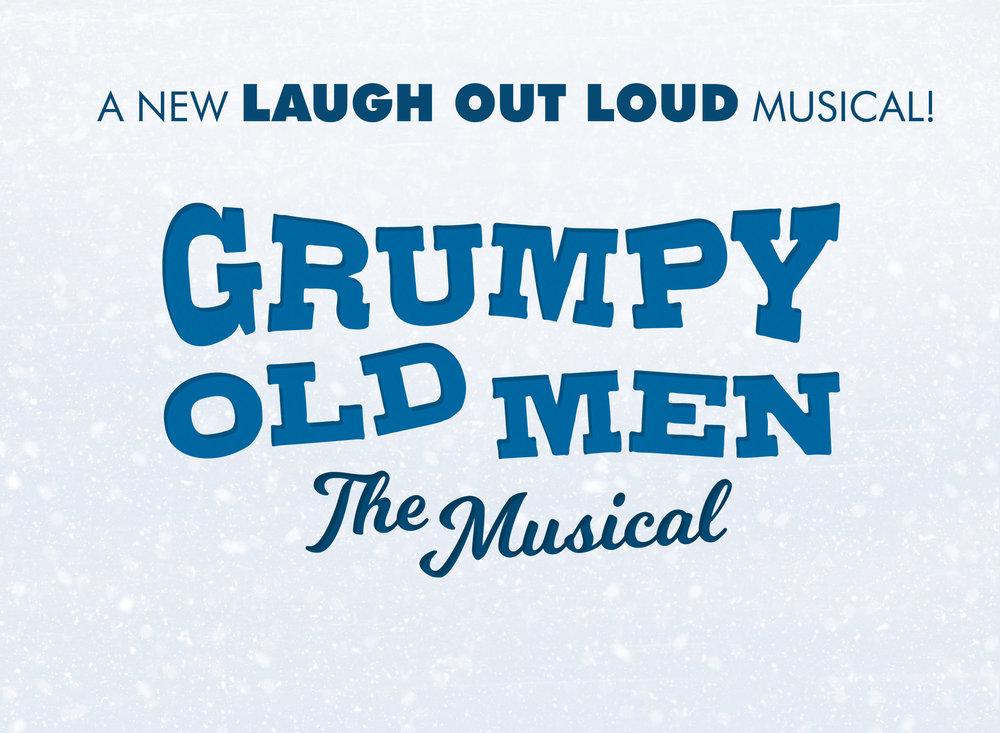 2018_Grumpy-Old-Men.jpg