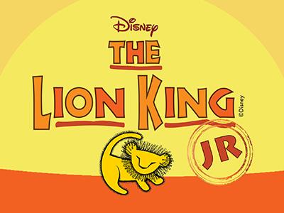 2018_Lion-King_thumbs.jpg