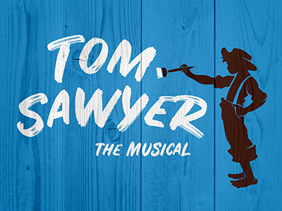 2018_Tom-Sawyer_thumbs.jpg
