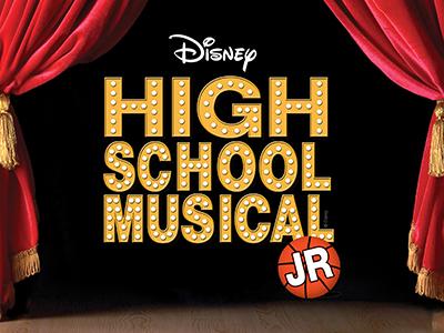2018_High-School-Musical_thumbs.jpg