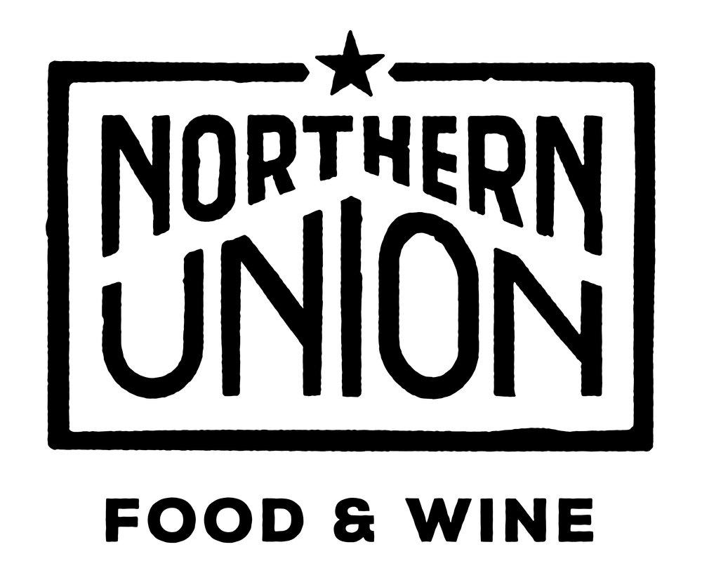 2018_Northern-Union_Logo.jpg