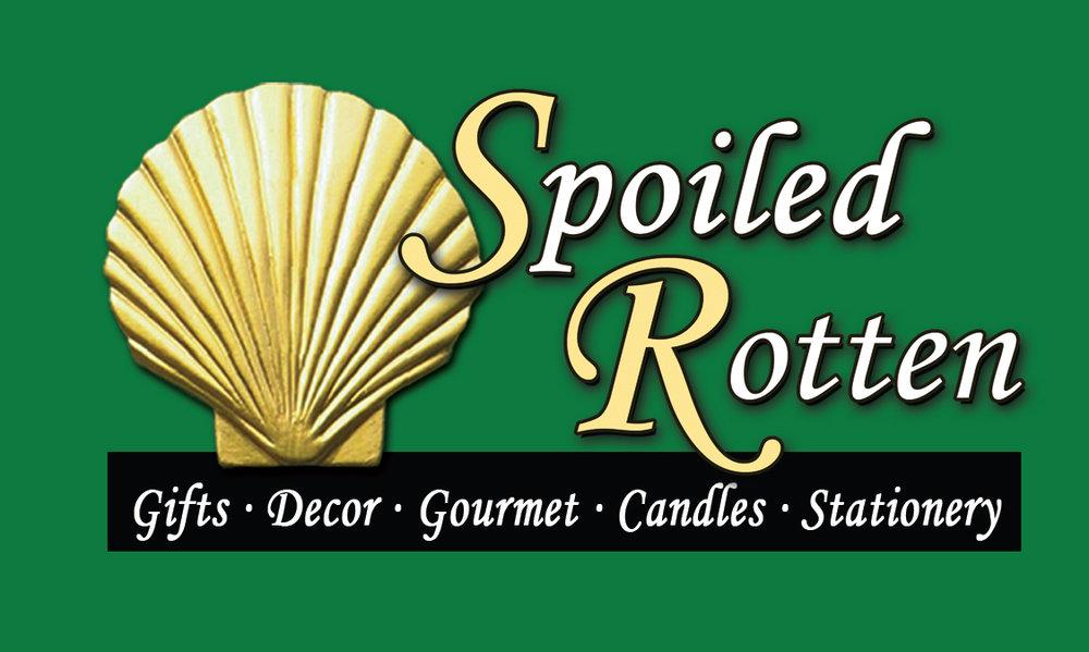 2018_Spoiled-Rotten_logo.jpg