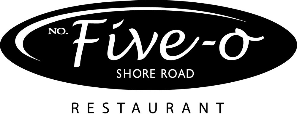 2018_Five-O Restaurant_logo.jpg