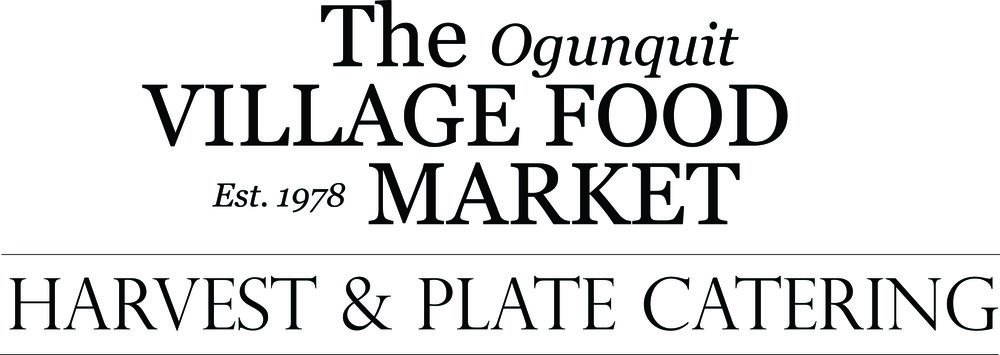 2018_Village-Food-Market_Haarvest-Catering_logo.jpg