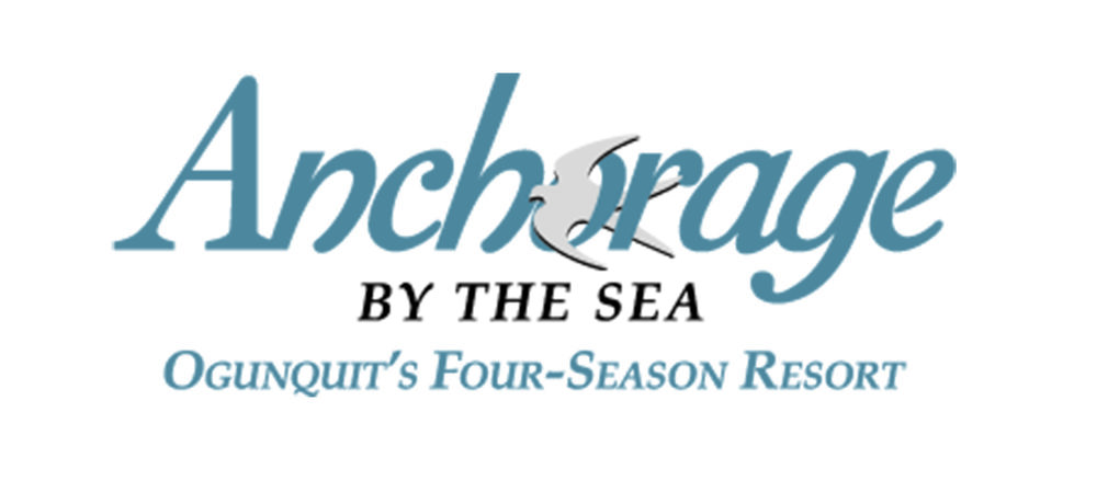 2018_Anchorage_BTS_logo.jpg
