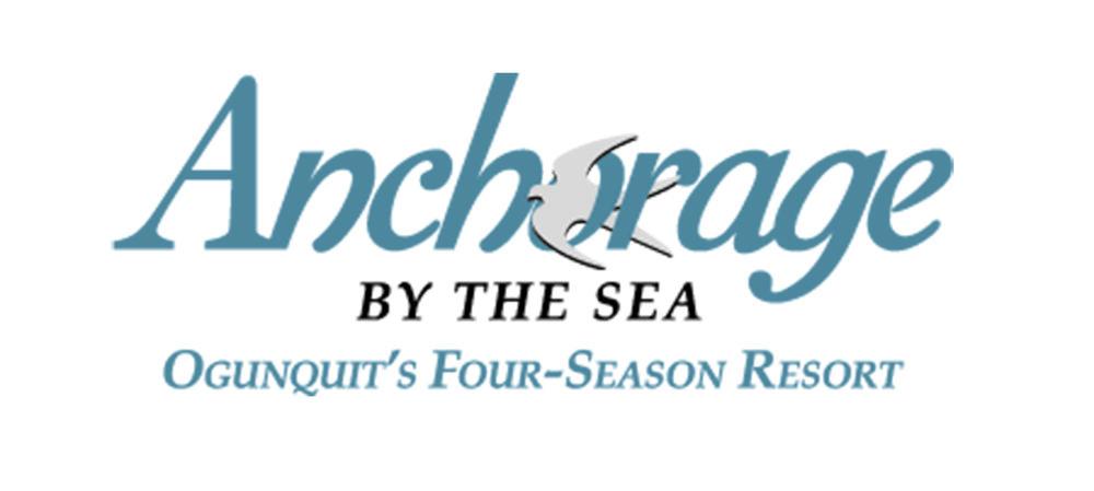 2018_Anchorage_BTS_logo.jpg