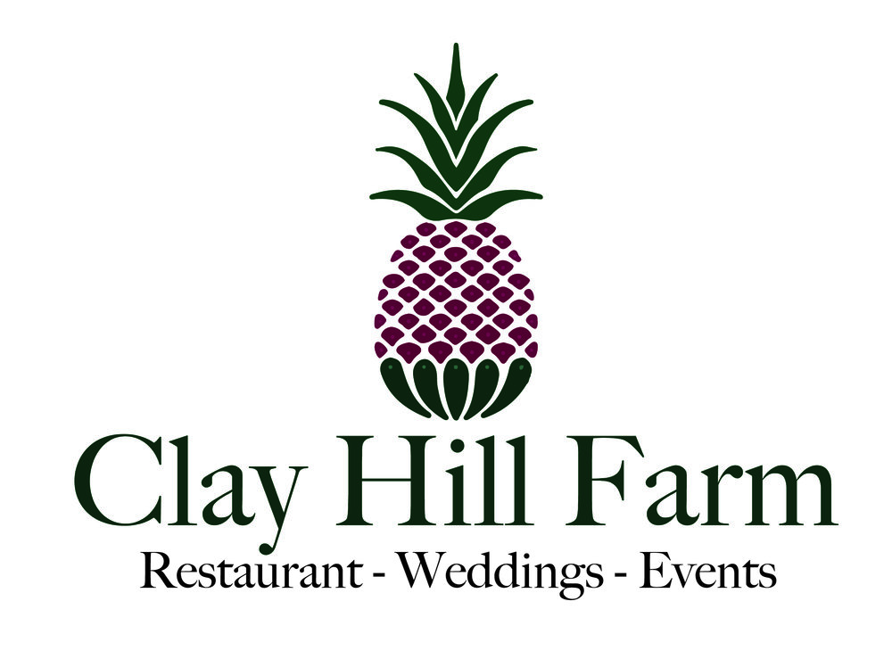 2018_Clay-Hill-Farm_logo.jpg