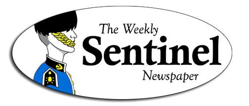 2018_Weekly-Sentinel_logo.jpg