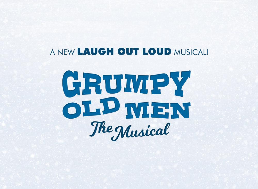 2018_Grumpy-Old-Men_2.jpg