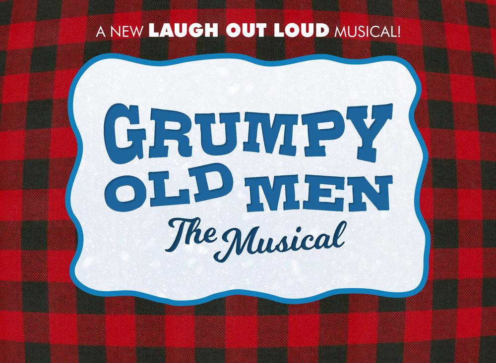 2018_Grumpy-Old-Men_3.jpg