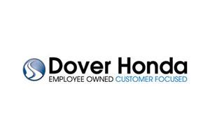 2018_DOVER-HONDA-LOGO.jpg
