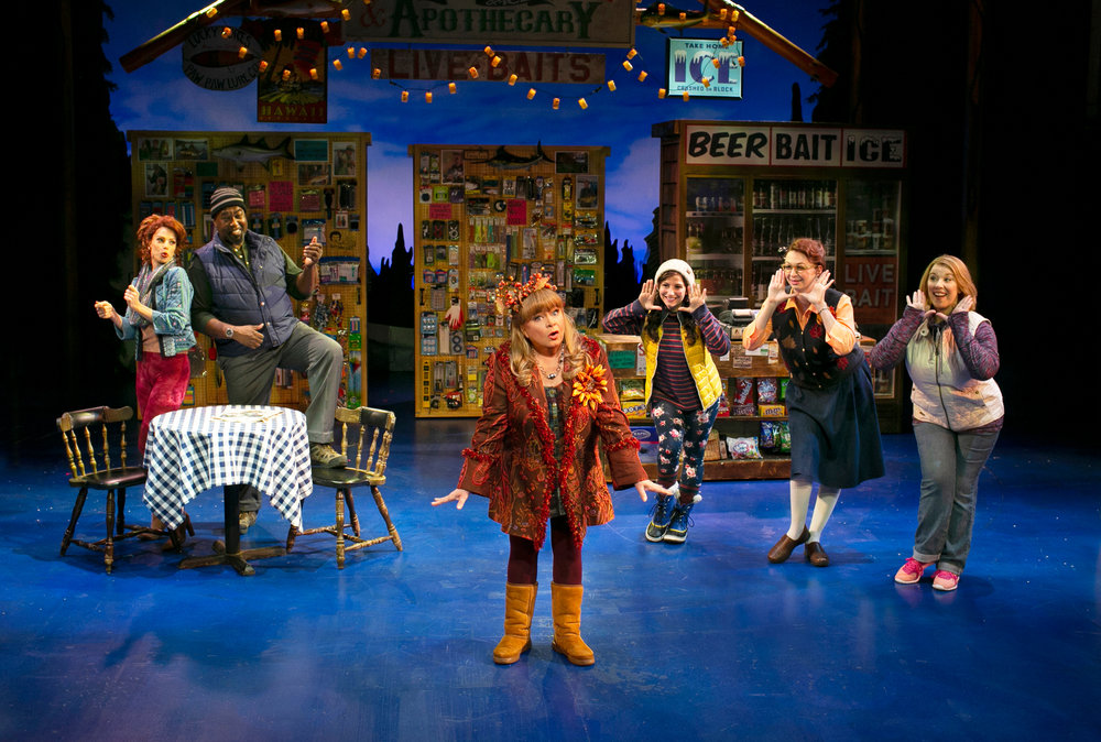2018_Grumpy-Old-Men_Cast-Set-Ups_Leslie-Stevens_Doug-Eskew_Sally-Struthers_Brooke-Singer_Christina-Tompkins_Heather-Jane-Rolff_photo-by_Julia-Russell_562A1533.jpg