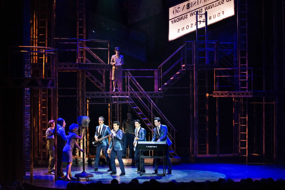 2018_Jersey-Boys__photo-by_Gary-Ng_DSC1583_crop2.jpg