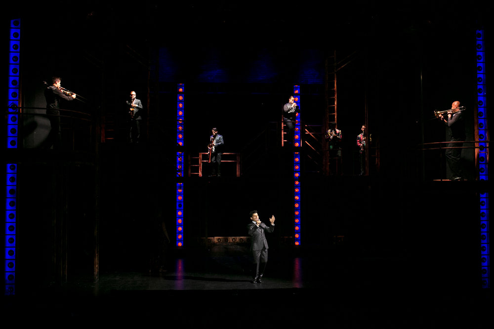 2018_Jersey-Boys_photo-by_Julia-Russell_562A1891-2.jpg