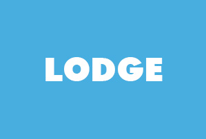 2019 Plan Your Visit - LODGE.jpg