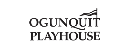 Ogunquit Playhouse