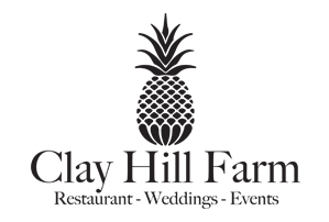 2019 Dining_CLAYHILL.jpg