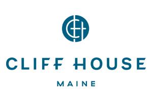 2019 Lodge_CLIFFHOUSE.jpg