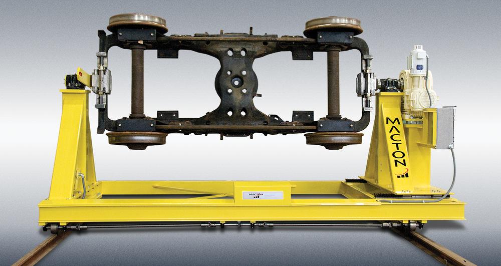 Truck-Rotator-NEW_90DEG.png